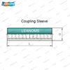 T38 R38 Coupling Sleeve