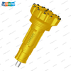12 Inch SD12 High Air Pressure DTH Bit With Foot Valve