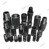 "API 2 3/8"" 2 7/8"" 3 1/2"" 4 1/2"" Pin-Pin Adapters"