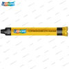 8 Inch DHD380 COP84 HD85 High Air Pressure DTH Hammer Without Foot Valve